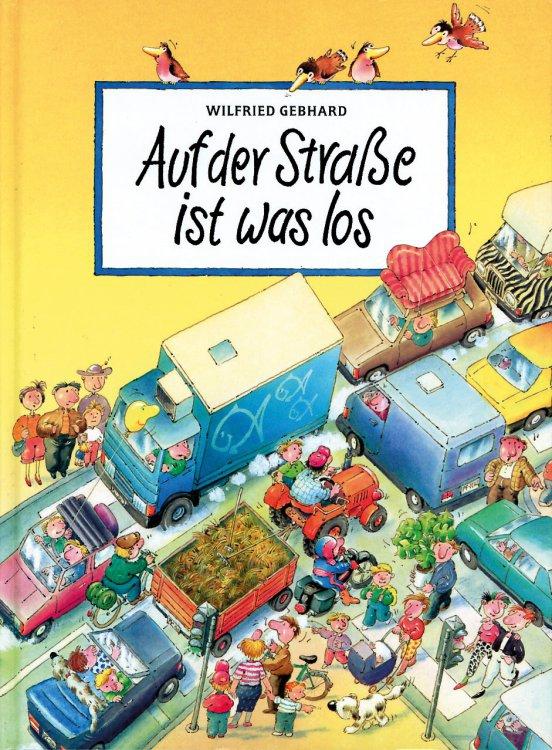 01 Titel_Strasse