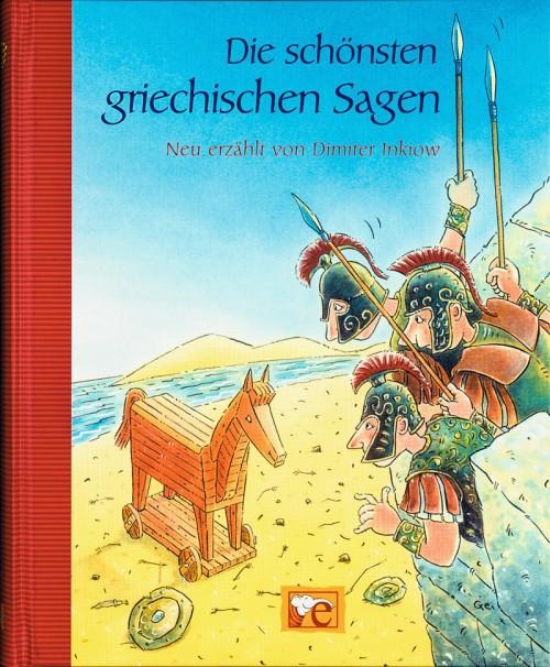 GrSagen1-e1415130474638