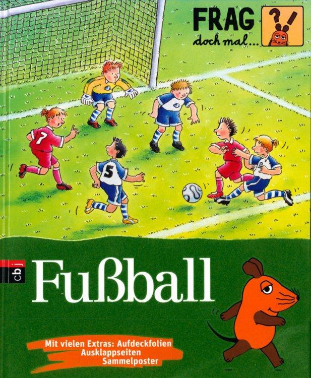 Fdm_fussball_Titelbild_web
