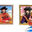 26_27_Piratenjenny