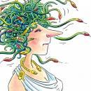 Medusa (1)